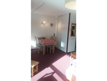 A louer appartement Villard de Lans 38250; À partir de 300 €