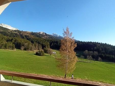Appartement À partir de 280 €  sur Villard de Lans (38250) - Réf. 134