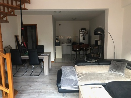 Vente Appartement SELESTAT Réf. Losss - Slide 1