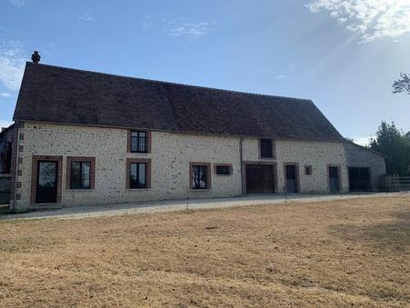 Maison sur Mortagne au Perche ; 194500 € ; A vendre Réf. I2293SD