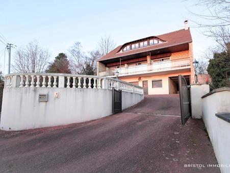 Vente Maison TRIEL SUR SEINE Réf. 965 - Slide 1