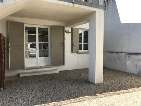 location appartement JONQUERETTES 58m2 690€