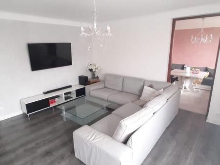 Appartement 149500 €  sur Montpellier (34000) - Réf. MIC00018