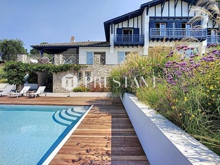 location maison ARBONNE 400m2 9000 €