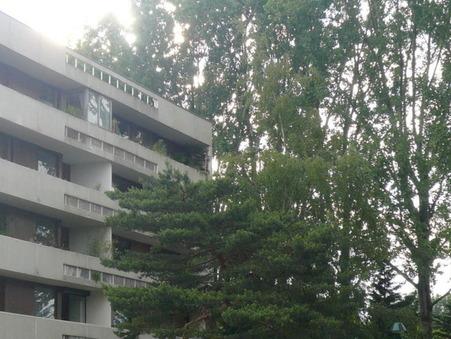 vente appartement SAINT CYR L'ECOLE 92m2 190000€