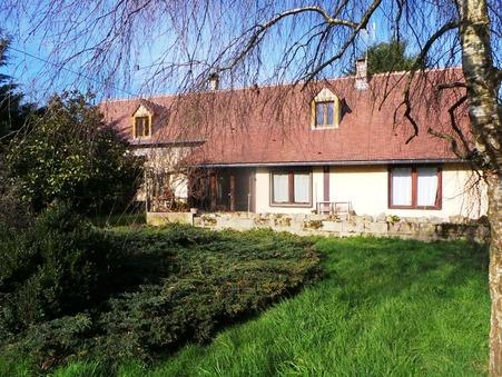 Maison sur Le Mele sur Sarthe ; 199900 € ; A vendre Réf. I2294SP