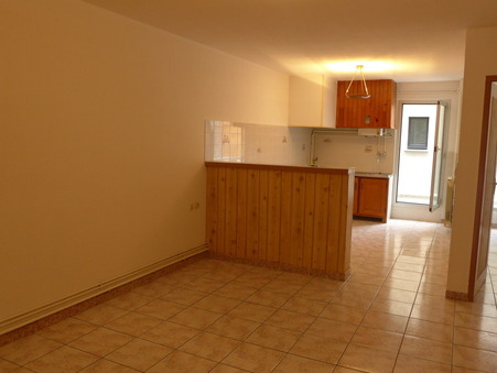 Location appartement Pollestres 66450; 480 €