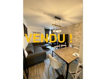Achat apartment Villefranche sur Saone Réf. 82A