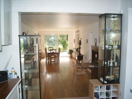 Vente maison SAINT CYR L'ECOLE 145 m²  714 000  €