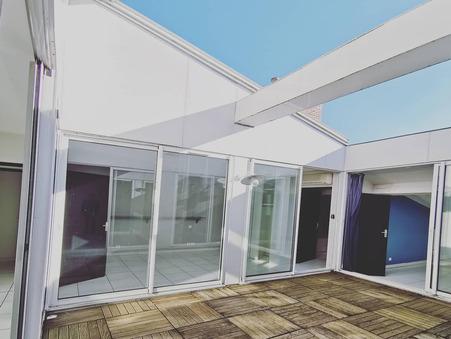 Appartement sur Montauban ; 910 €  ; Location Réf. 308