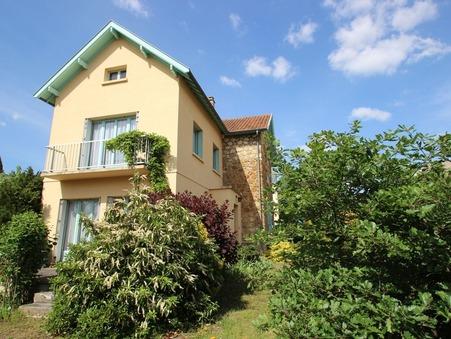 vente maison LE VESINET 130m2 1190000€