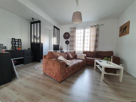 Maison 159000 €  Réf. 8956 Fismes