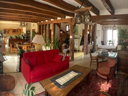 Achat maison Taverny Réf. 5131