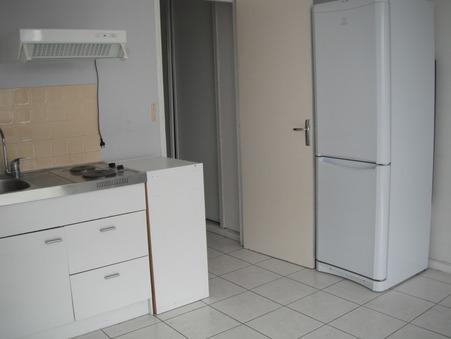 vente appartement FONTENAY LE FLEURY 30.78m2 120000€