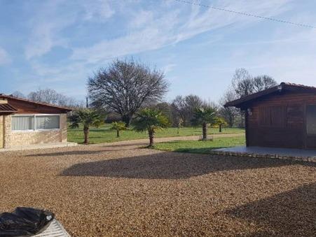 Vente Maison LIMEUIL Réf. A7068l - Slide 1