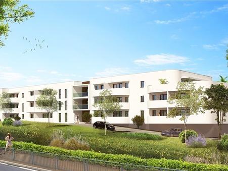 Achat appartement Perpignan Réf. PAT73