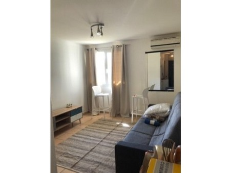 Location appartement Ste Clotilde Réf. 248/2017