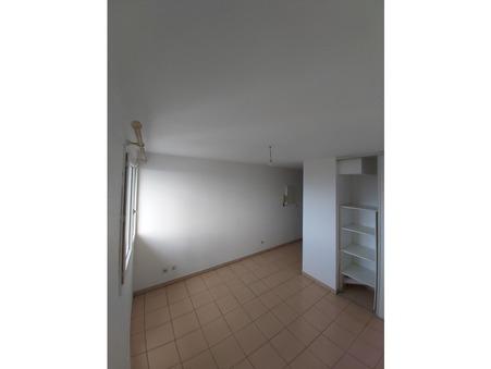 Appartement 370 €  Réf. 471/2020 Moufia