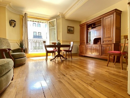 Vente appartement 960 000 € Paris 8eme Arrondissement