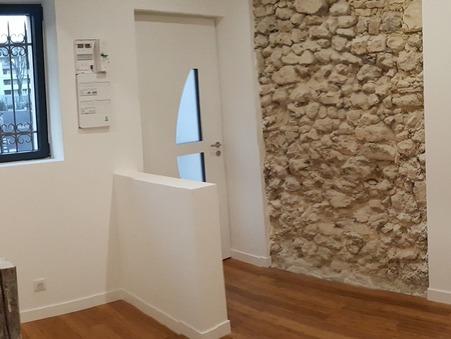 Achat maison Montpellier Réf. RENOVATION9