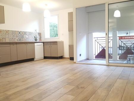Appartement sur Montpellier ; prix nous consulter ; Achat Réf. RENOVATION11
