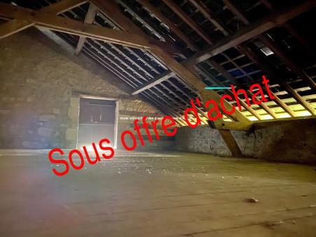 Maison 69760 €  sur Fismes (51170) - Réf. 8960