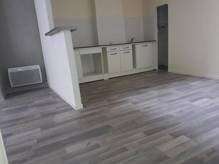 Appartement sur Perpignan ; 400 €  ; A louer Réf. 0561