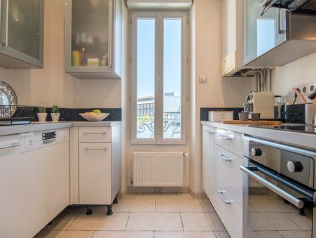 A vendre appartement Corbeil Essonnes 91100; 169900 €