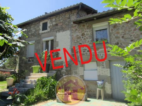 maison  79920 €