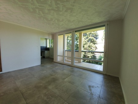 location appartement VILLEFRANCHE SUR SAONE 64m2 720€