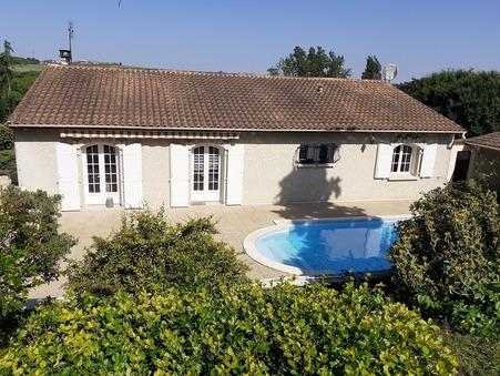 vente maison CHAMPNIERS 223600 €