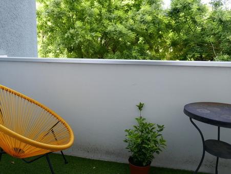 Appartement 166000 €  Réf. SC2208L Eybens