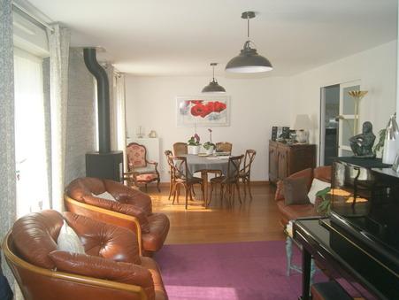 vente maison SAINT CYR L'ECOLE 230m2 899000€