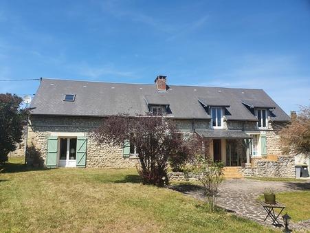 Maison 263750 €  Réf. 8931_bis Fismes