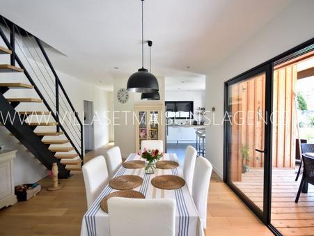 House € 899900  Réf. VIL282 Lege Cap Ferret
