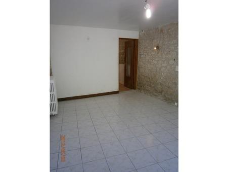 A vendre appartement Perigueux 24000; 94500 €