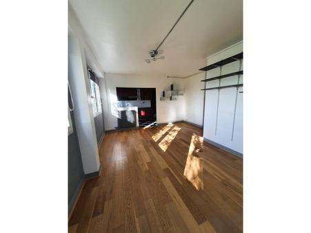 Appartement 220000 €  Réf. 5133 Montreuil