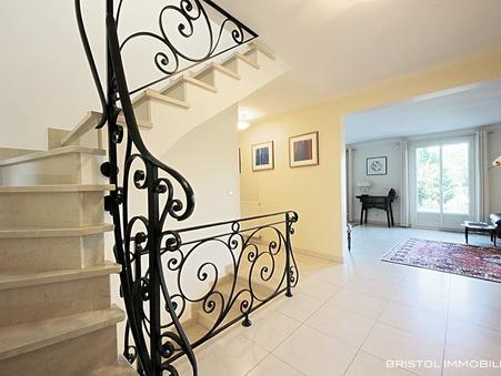 Vente Maison MONTMORENCY Réf. 1071 - Slide 1