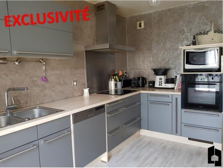 vente appartementmassy 79m2 348000€