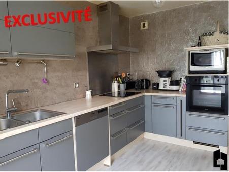 appartement  348000 €