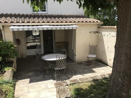 A vendre maison Saintes 17100; 165850 €