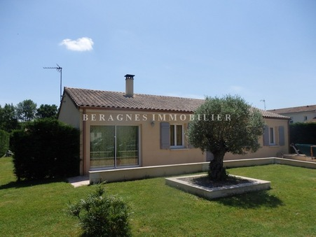 Vente Maison Bergerac Réf. 246988 - Slide 1