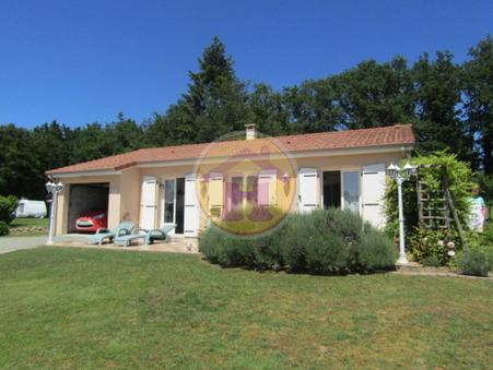maison  151940 €