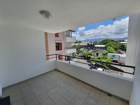 Appartement sur Saint-Pierre ; 185000 €  ; A vendre Réf. 343/2020