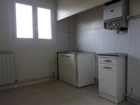 Appartement 430 €  sur Perpignan (66000) - Réf. 00003
