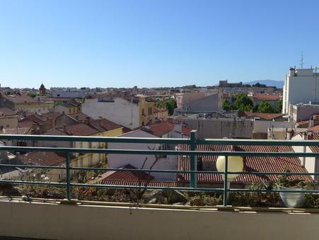 Appartement 238000 €  Réf. 5632 Perpignan