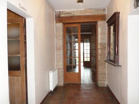 A vendre maison RAZENGUES 250 m²  300 000  €