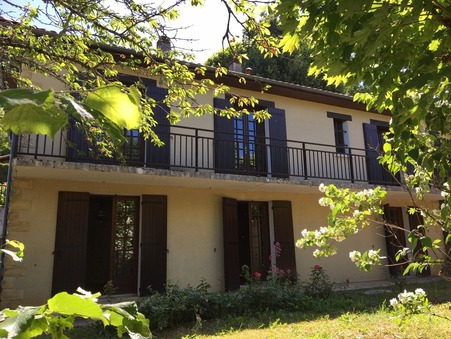 Vente maison 170000 €  Boulazac