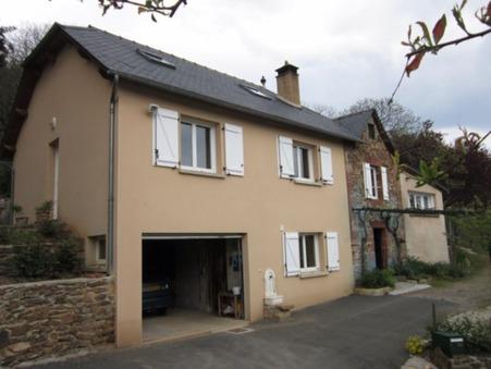 Maison 163990 € Réf. 547 Mouret