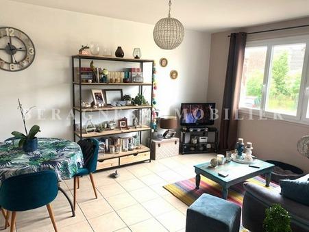 Vente Appartement Bergerac Réf. 246984 - Slide 1